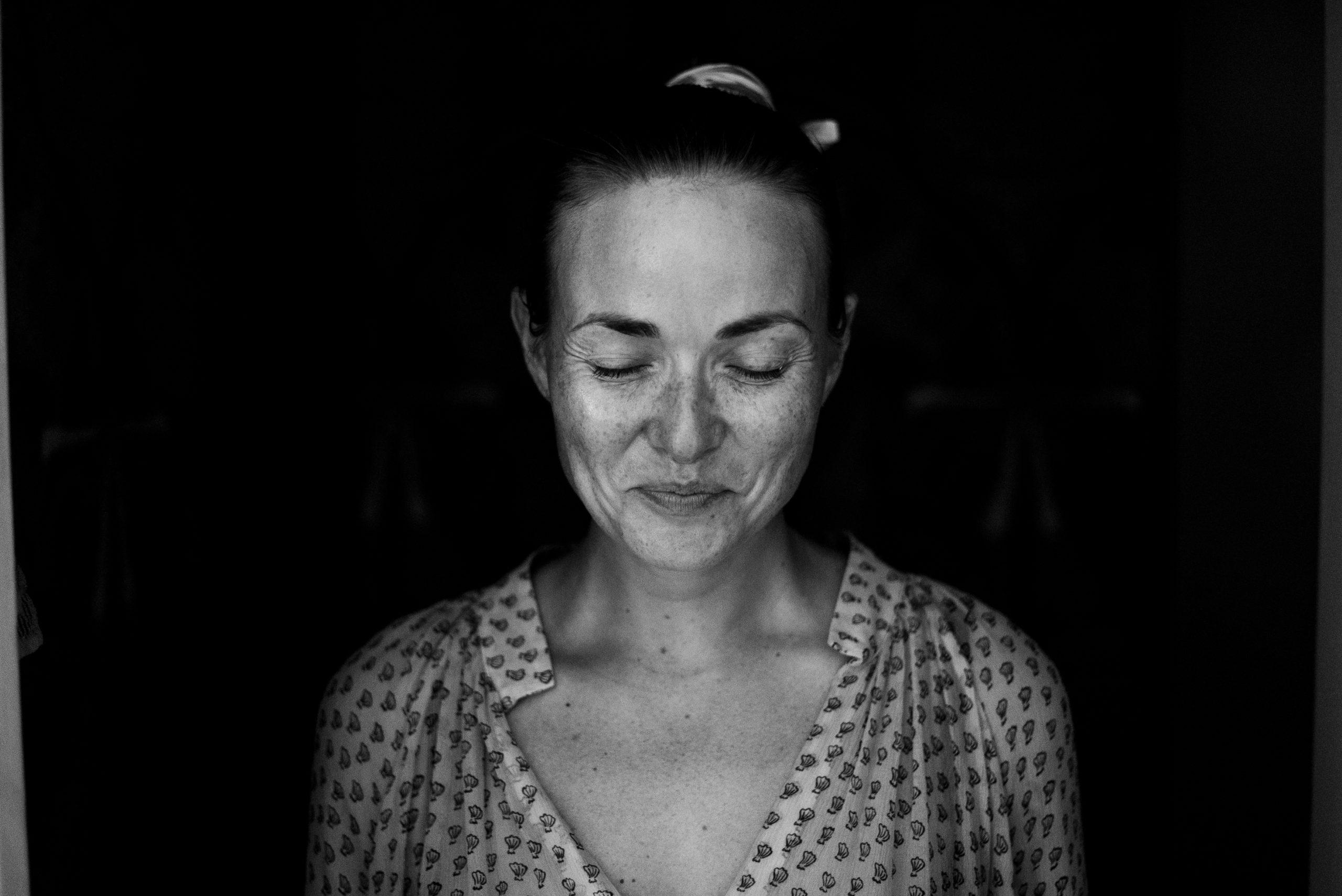 """Pilots People – Katja Kokko: """"Yhtälailla on tärkeää, että työlläni on merkitystä myös muille."""""""